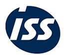 ISS ApS - Tidligere referencer