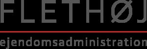 nielsen-flethoj-ejendom-logo